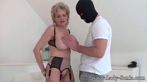 Watch Free Lady Sonia Porn Videos