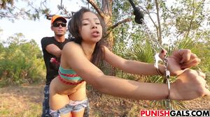 Watch Free PunishGals Porn Videos