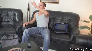 Watch Free RageStory Porn Videos