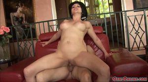 Watch Free Gentonline.Com Porn Videos