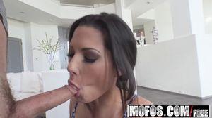 Watch Free Latina Sex Tapes Porn Videos