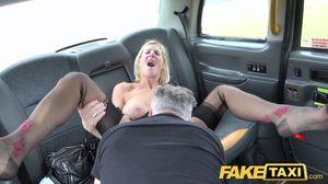 Watch Free Fake Taxi Porn Videos