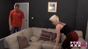 Watch Free PureXXXFilms Porn Videos