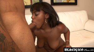 gratis BlackICE Porn