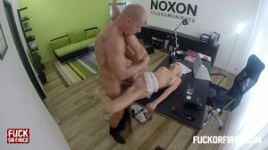 Watch Free Fuck Or Fired Porn Videos