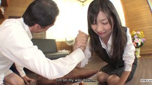 Watch Free ZENRA.net | Subtitled Japanese AV Porn Videos