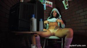 Watch Free Jayden Jaymes XXX Porn Videos