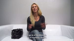 Watch Free CzechCasting.com Porn Videos