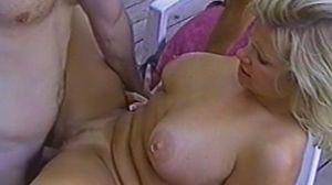 Watch Free Homegrownvideo.com Porn Videos