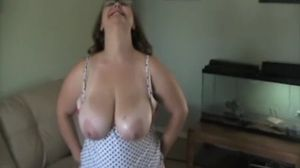 Watch Free Homegrownvideo.com Porn Videos