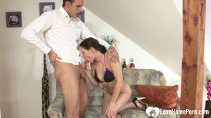 Watch Free LoveHomePorn Porn Videos