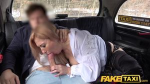 Watch Free Fake Taxi Porn Videos