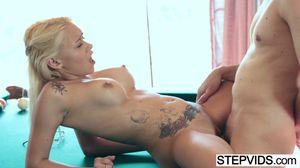 Watch Free Step Vids Porn Videos