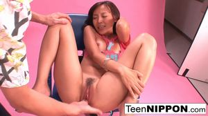 Watch Free Nippon Teen Porn Videos