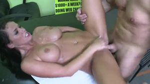 Watch Free FSIP Porn Videos