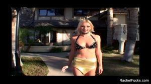 Watch Free Rachel Roxxx Official Site Porn Videos