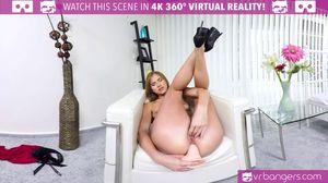 Watch Free VR Bangers Porn Videos