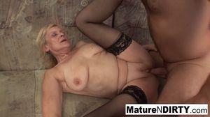 Watch Free Mature N Dirty Porn Videos