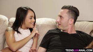 Watch Free TeensLuvAnal Porn Videos