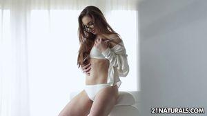 Watch Free 21Naturals Porn Videos