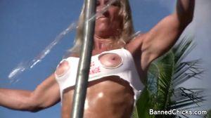 Watch Free Banned Chicks Porn Videos