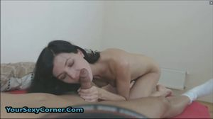 Watch Free Your Sexy Corner Porn Videos