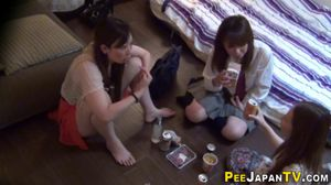 Watch Free Piss Japan TV Porn Videos