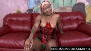 Watch Free Ghetto Gaggers Porn Videos
