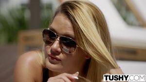 Watch Free TUSHY.com Porn Videos