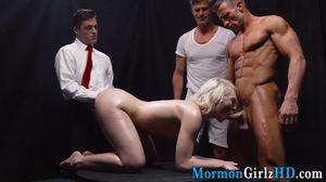 Watch Free MormonGirlzHD Porn Videos