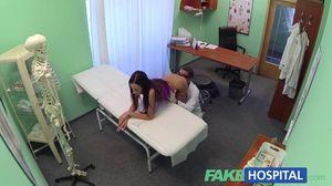 Watch Free Fake Hospital Porn Videos