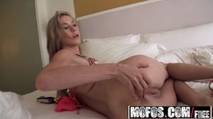 Watch Free Lets Try Anal Porn Videos
