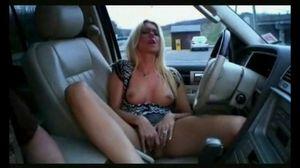 Watch Free theSandfly.com Porn Videos