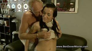 Watch Free BenDoverMovies.com Porn Videos