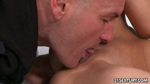 Watch Free 21Sextury Porn Videos