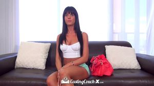 Watch Free CastingCouch-X Porn Videos